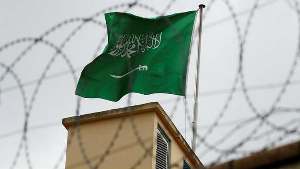 Saudi Arabia to Offer Tourist Visas for First Time
