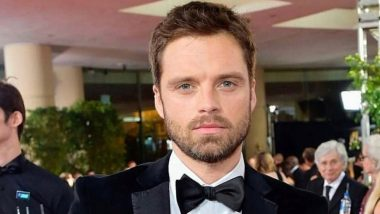 Sebastian Stan Reveals What Bucky Barnes Could Look Like in Falcon And The Winter Soldier TV Series!