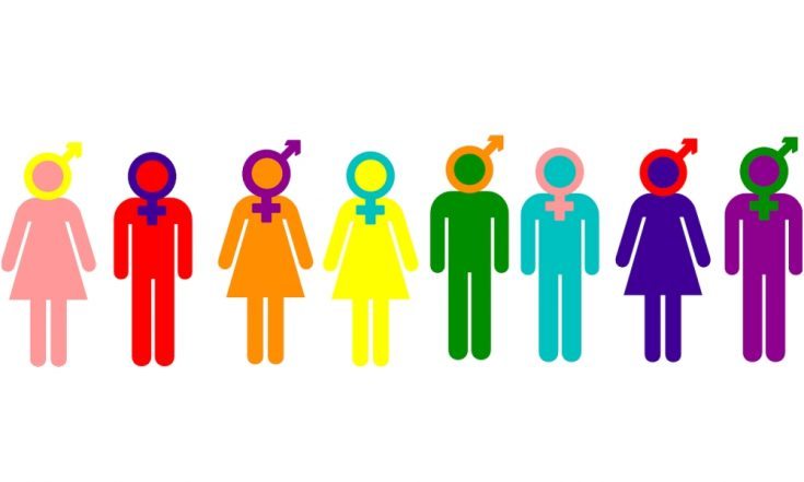 Sexual Orientation Continues to Evolve Long Past Adolescence Into Adulthood, Finds Study