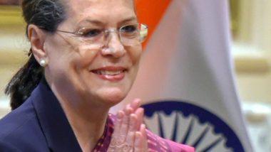 Congress Calls for Loyal Headcounts Ahead of Assembly Elections in Maharashtra, Haryana and Jharkhand