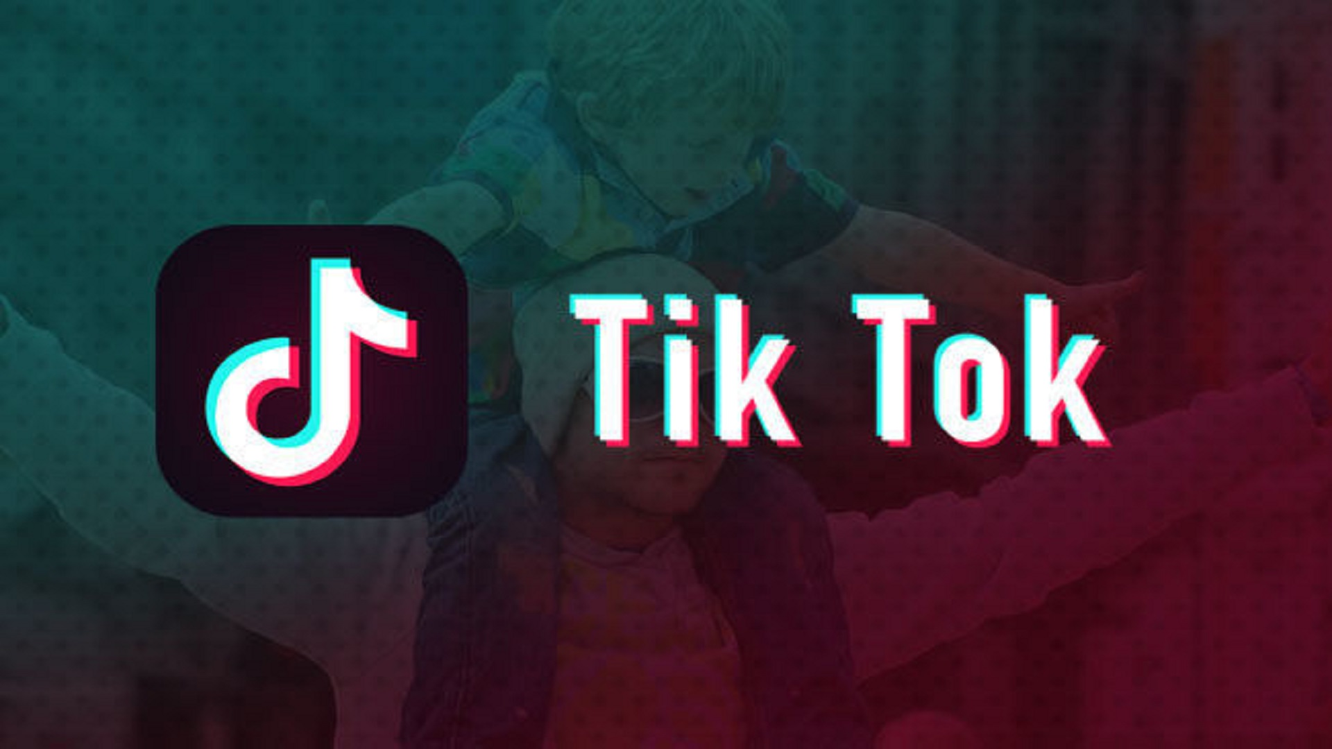 Image result for indian tiktok