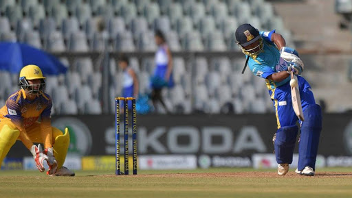 TK MNE vs NMP, T20 Mumbai League 2019 Live Cricket Streaming: Watch Free Telecast of Triumphs Knights MNE vs North Mumbai Panthers on Star Sports and Hotstar Online