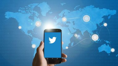 Twitter Careers: Micro-Blogging Site Looking to Hire Official Account Manager in US