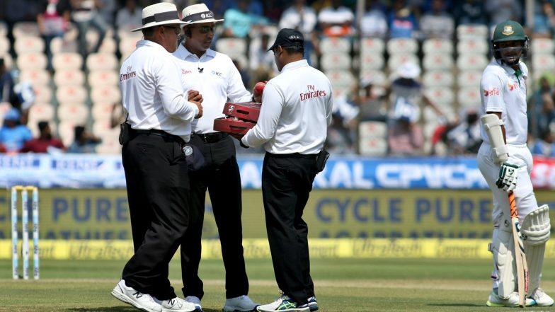 Sachin Tendulkar Slams ICC Decision of Using 2 New Balls in ODIs, As It Makes 350 Looks Quite Ordinary on Flat English Decks