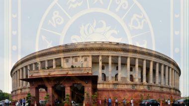 Lok Sabha Elections 2019: 'BJP Not to Win More Than 140-160 Seats, NDA 220-240', Predict Varanasi Astrologers