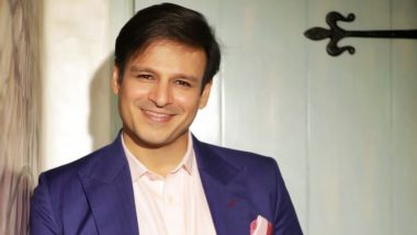 Vivek Oberoi on Balakot: My Film on Indian Air Force Should Inspire Children