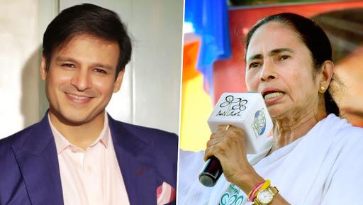 West Bengal Violence: Vivek Oberoi Compares Mamata Banerjee With Saddam Hussein