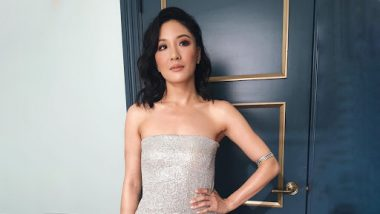Constance Wu Upset That Her Show 'Fresh off the Boat' Got Renewed – Find Out Why?