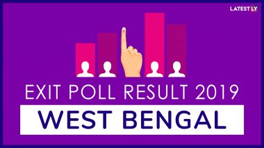 West Bengal Exit Poll Results And Predictions For Lok Sabha Elections 2019: TMC To Win Between 28-32 Constituencies, Massive Gains Likely For BJP