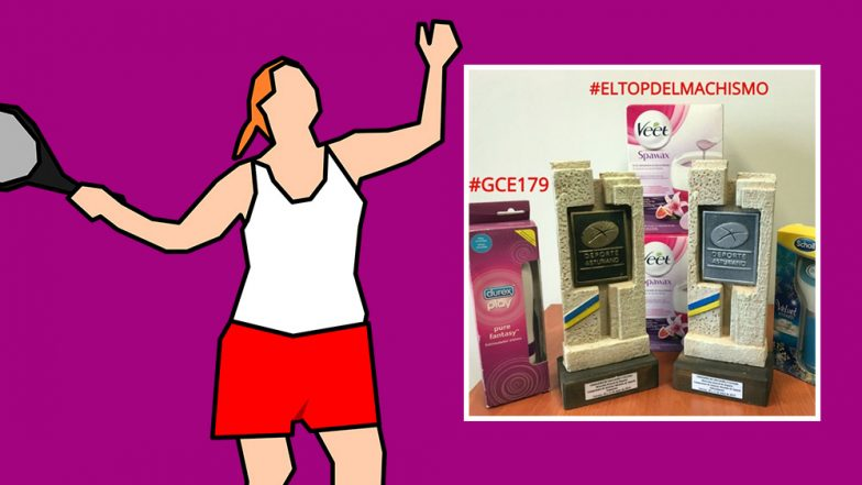 Sex Toys Gifted to Female Winners of Asturias Squash Championship 2019! Tournament Apologises After Giving Away Vibrator as Prize (View Pics)