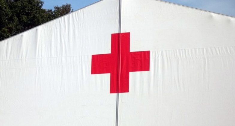 World Red Cross Day 2019: Theme, History & Significance of Red Crescent Day