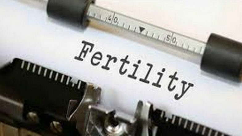 Experiment Offers New Hope For Fertility Preservation in Young Boys