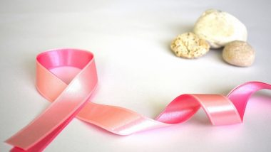 Eating Soy Food Cuts Down Risk of Fractures for Breast Cancer Survivors