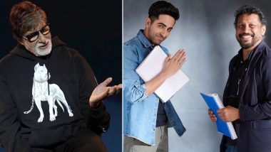 Gulabo Sitabo: Ayushmann Khurrana-Amitabh Bachchan's Next is Going To Be a Blockbuster, Here's Why!