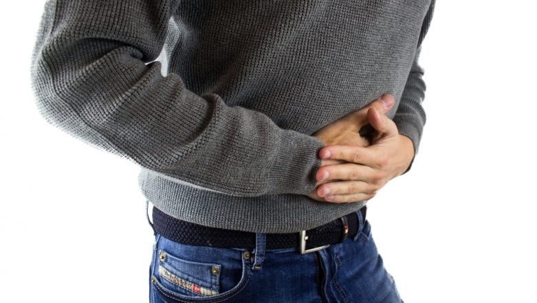 Removing Appendix Can Increase Your Risk of Parkinson's, Says Study