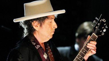 Bob Dylan Birthday: Best Quotes and Sayings by the Nobel Prize-Winning Singer on Life and Love