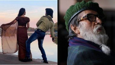 Anurag Basu's Action Comedy Delayed Again; the Movie to Now Clash with Amitabh Bachchan's Chehre on February 21, 2020