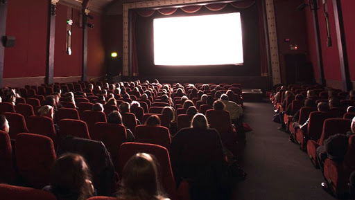 Bengaluru Man Remains Seated During National Anthem Played Before 'Avengers: Endgame' Show, Gets Arrested