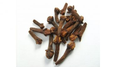 Home Remedy of the Week: How to Treat Arthritis Pain With Clove Oil or Cloves Naturally