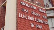 Assembly Elections 2019 Dates: Schedule For Maharashtra And Haryana Polls to be Announced Soon, Election Commission May Defer Jharkhand Polls