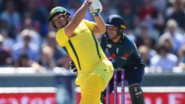 England vs Australia Dream11 Team: Best Picks for All-Rounders, Batsmen, Bowlers & Wicket-Keepers for ENG vs AUS Cricket World Cup 2019 Warm-up Match