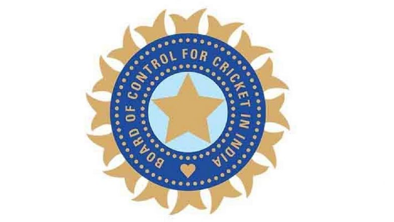 BCCI CoA Appoints Gopalaswami as Electoral Officer to Supervise Elections