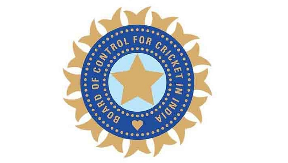 BCCI Announces Annual Player Contracts for Women's Team