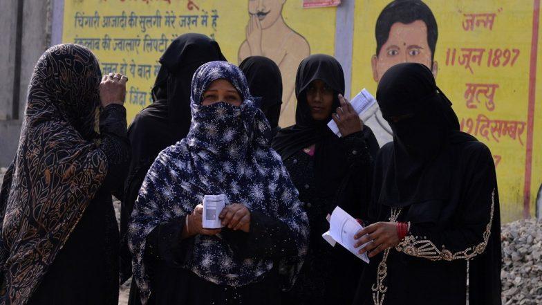 Lok Sabha Elections 2019: Muslim Voters Silent but Very Tactical in Uttar Pradesh