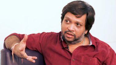 Planet Marathi Head Akshay Bardapurkar Talks About Creating Positive Content on Digital Medium - Watch Video