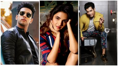 Lok Sabha Election Results 2019: Sahil Anand, Ssharad Malhotra, Jasmin Bhasin- Here's What Television Actors Expect from the New Government!