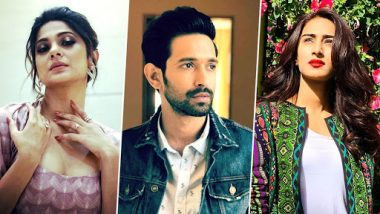 Erica Fernandes, Jennifer Winget, Vikrant Massey: Christian Actors Who Ruled Indian TV Space