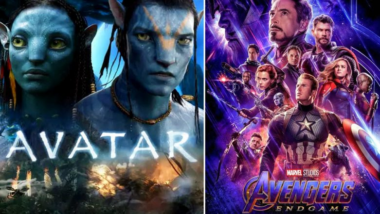 Avengers: Endgame Worldwide Box Office Collections: Marvel Film Crosses $2.6 Billion, Needs THIS Much More to Beat Avatar