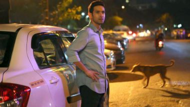 Vikrant Massey Elated With the Success of his web-series 'Criminal Justice'