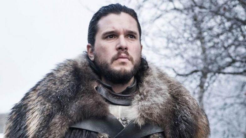 Game of Thrones 8 Finale Leaks Were Spot on; Fans Furious Over the Accuracy