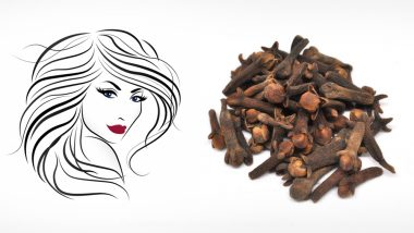 Cloves for Acne and Skincare: Right Way to Use the Natural Antiseptic and Antibacterial Spice for Glowing, Blemish-Free Skin