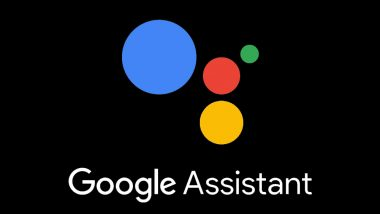 Google Assistant Can Now Talk in 'Hindi', Gets More Optimised for Indian Languages