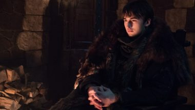 Game of Thrones 8: George RR Martin Is the Reason Why Bran Stark Became the King, Reveals Isaac Hempstead-Wright