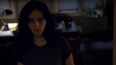 Marvel's Jessica Jones Season 3 to Stream on Netflix on This Date