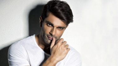 Rs 3 Lakh! That's How Much Karan Singh Grover Is Earning Per Episode for Kasautii Zindagii Kay 2