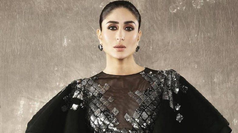 Dance India Dance 7: Malaika Arora Might Replace Kareena Kapoor Khan, Here's Why!