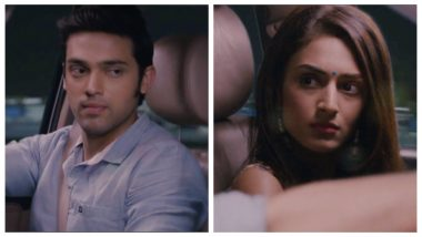 Kasautii Zindagii Kay 2 May 30, 2019 Written Update Full Episode: Anurag Comes to Prerna's Rescue After She's Accused of Killing Komolika