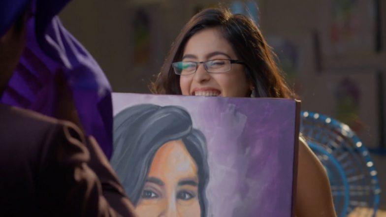Yeh Rishtey Hain Pyaar Ke May 16, 2019 Written Update Full Episode: Will Abir's Painting of Mishti Affect Kunal's Marriage Decision?