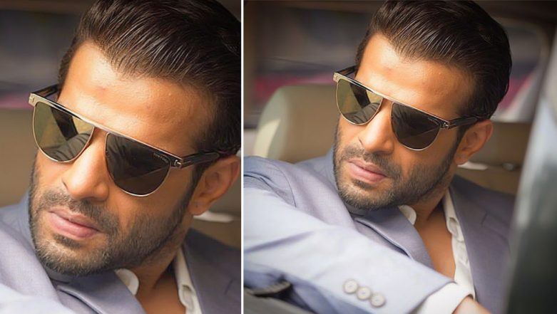 Bigg Boss 13 EXCLUSIVE: Karan Patel Approached for the Show? Here's What The Actor Has To Say!