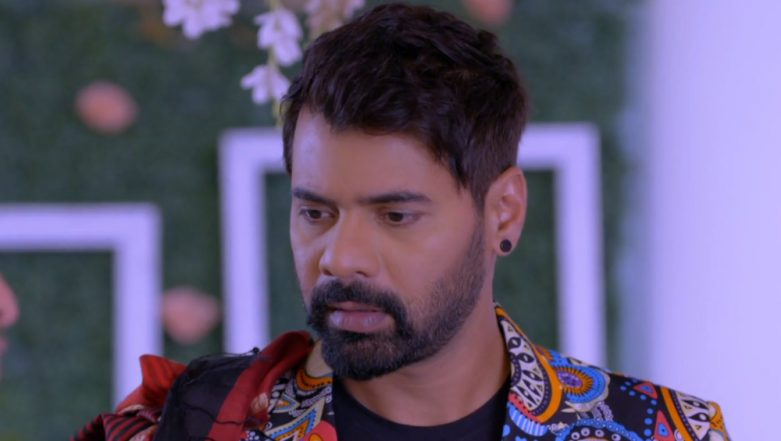 Kumkum Bhagya May 9, 2019 Written Update Full Episode: Will Rhea Make Pragya and Abhi Meet Again after Twenty Years?
