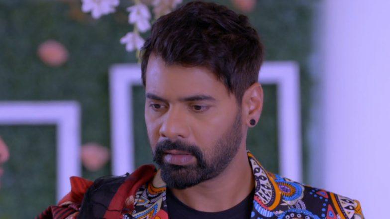 Kumkum Bhagya July 11, 2019 Written Update Full Episode: Abhi Decides to Go to Prachi's Home to Console Her Mother; Will He Meet Pragya Finally?