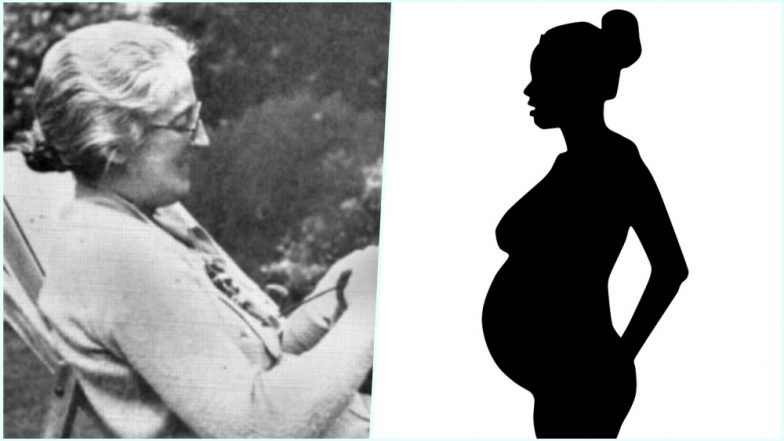 Lucy Wills Honoured By Google Doodle: How the Haematologist Saved Lives of Pregnant Women With Her Discovery of Folic Acid