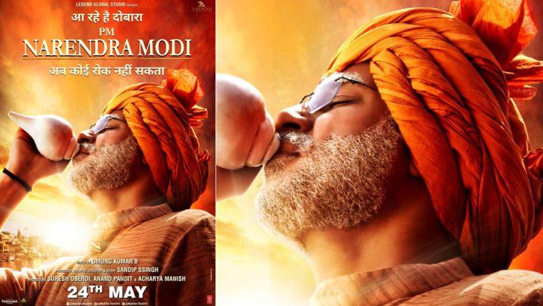 PM Narendra Modi Movie: Review, Cast, Box Office, Budget, Story, Trailer, Music of Vivek Oberoi Film