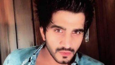 TikTok Star and Gym Trainer Mohit Mor Shot Dead in Delhi, Masked Men Fire 13 Bullets at Him