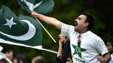 Pakistan Propose Day-Night Test in Karachi Against Bangladesh in January 2020
