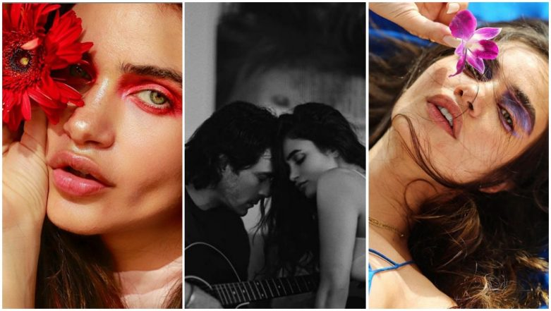 Arjun Rampal's Girlfriend Gabriella Demetriades Did a Photoshoot and Pics of This Mom-to-Be Are Super-Duper HOT!